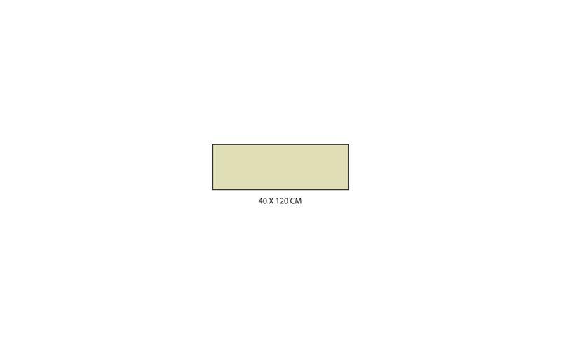 Formats carrelage série Click