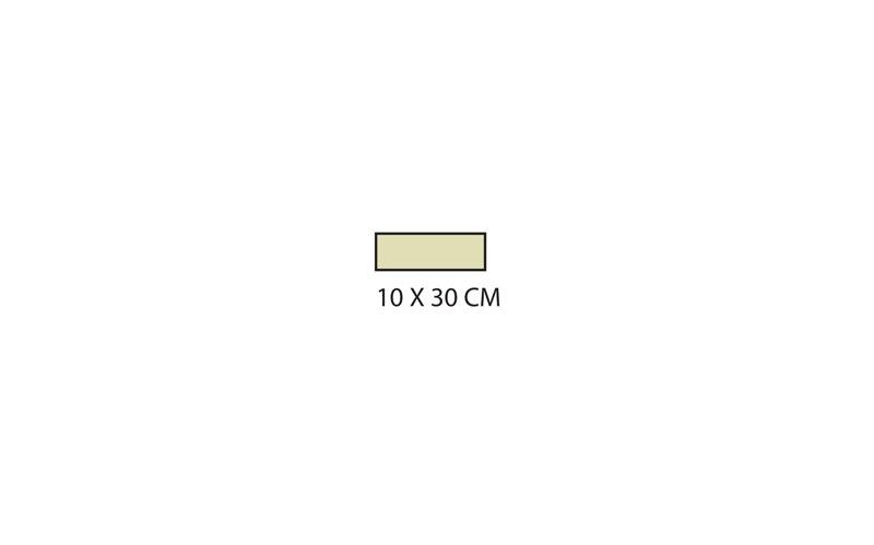Formats carrelage série Loft