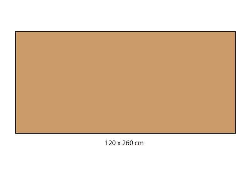 Formats carrelage série Zinc
