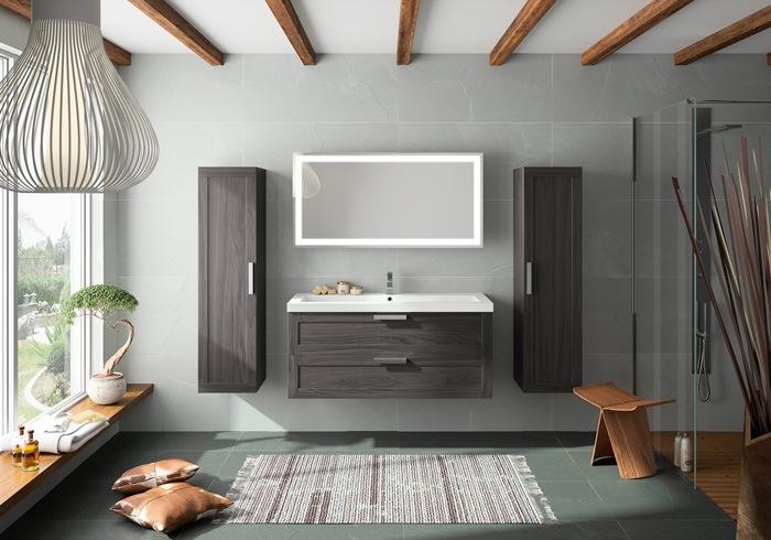 Meuble de salle de bain Cedam ORIGINE